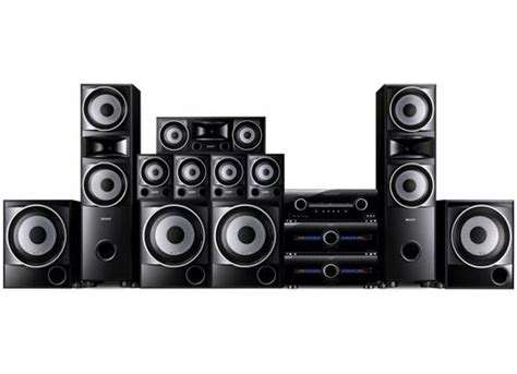 sony htddw home theatre system prices