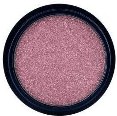 Givenchy Interdit Vinyl 3 3g givenchy interdit vinyl lipstick 3 3g 16 noir