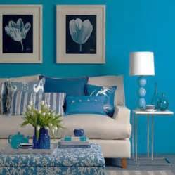 popular interior design colors reflecting latest trends in