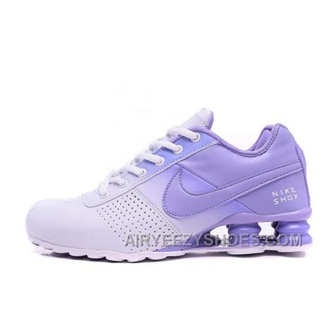 nike shox shoes nike shox deliver sneakers 248 authentic naw8j