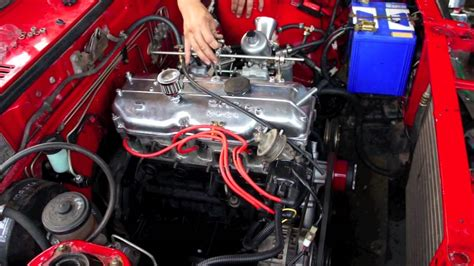 small engine repair training 1984 mazda rx 7 parking system mazda rx 7 1993 for sale wallpaper 1600x1200 18002