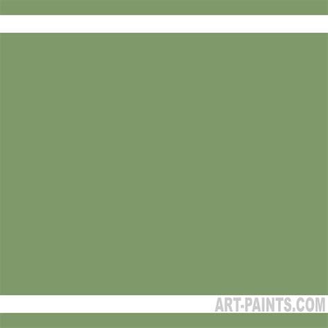green paint green international military enamel paints 2029 green
