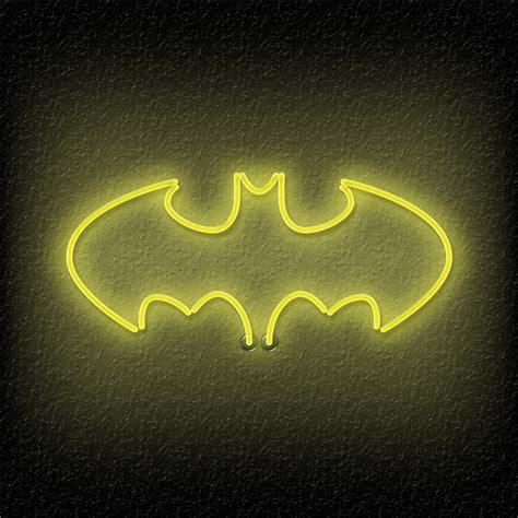 batman wallpaper ipad retina neon batman ipad wallpaper by thedolittle on deviantart