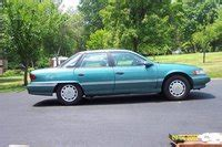 how cars work for dummies 1992 mercury sable electronic valve timing 1992 mercury sable pictures cargurus