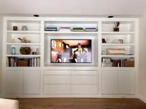 livingroom cabinets best 25 tv built in ideas on built in
