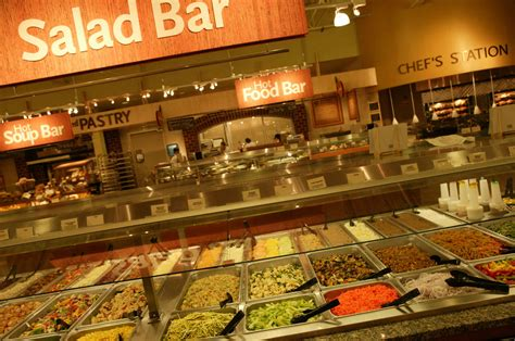 can you buy food with food sts how to hack whole foods huffpost