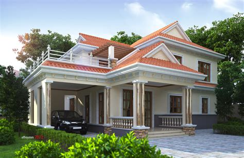 design the house double storey philippines house design home design