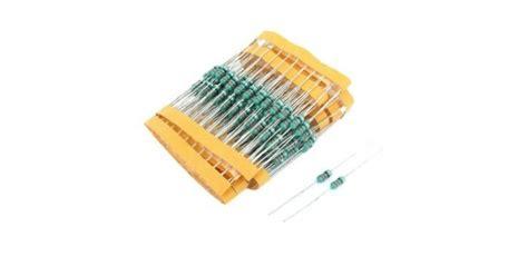 Mata Bor Kaca Mata Bor Acrylic Akrilik 105 Mm Rewin jual 10uh 1 2w 0410 inductor