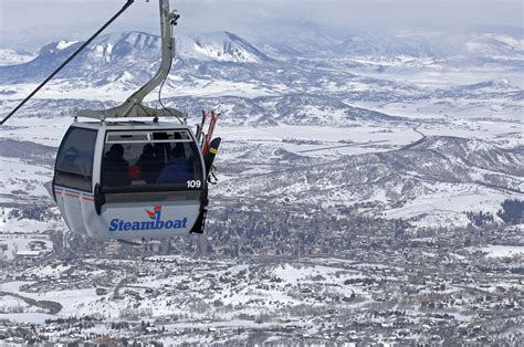 steamboat mountain steamboat lift tickets ski passes liftopia