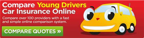 Cheap Car Insurance For Time Drivers by Cheap Car Insurance For Time Drivers