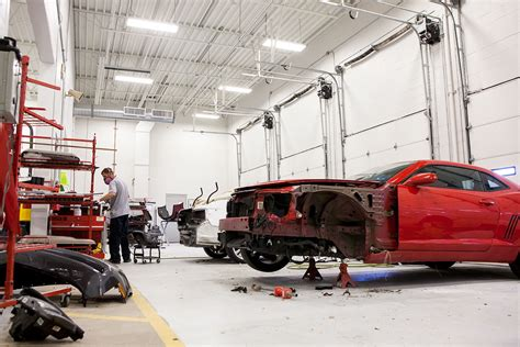 Automotive Estimator by What To Expect From Your Auto Repair Estimate