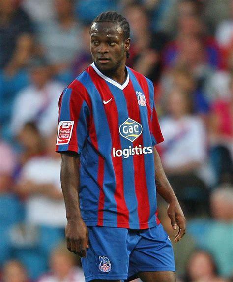 Victor Moses Victor Moses Antonio Conte Told Chelsea In