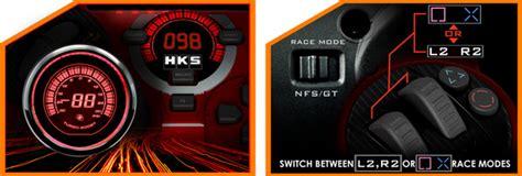 Hks Press Indikator Indikator Racing Press Hks hks racing controller review console