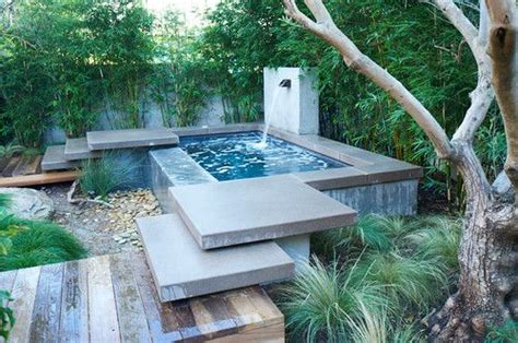small pool designs for small backyards small pools for small backyards warning small pool