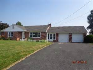 homes for wrightsville pa homes for pa on hud foreclosures for in