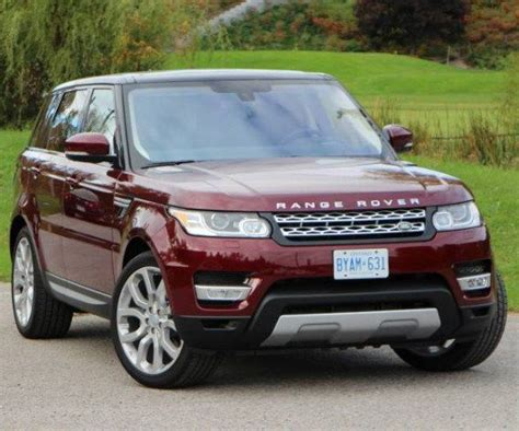 ford range rover interior 2017 range rover sport redesign and interior 2017 2018