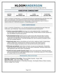 design engineer job singapore cover letter for singapore pr application jobs in