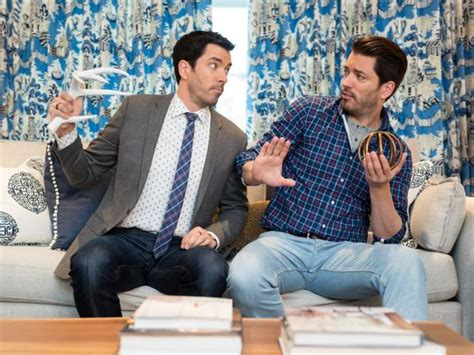 property brothers property brothers hgtv