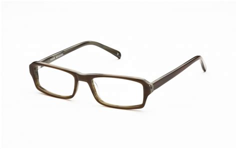 todd rogers eyewear designs available at vision centre of