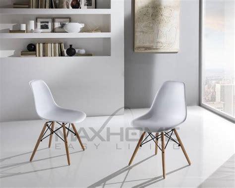 traliccio legno sedia quot quot vendita di sedie a roma