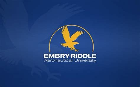 Erau Search Presidential Search Embry Riddle Aeronautical