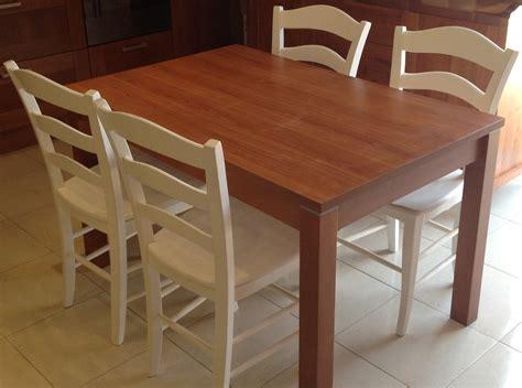 tavoli cucina prezzi tavolo cucina prezzi tavolo a consolle epierre