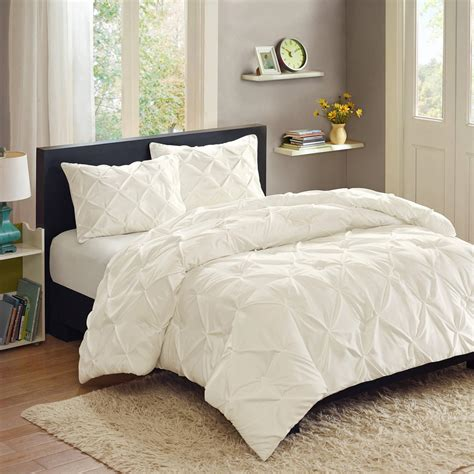 homes  garden comforter sets homesfeed