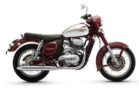 en iyi jawa cz motosikletler motorcularcom