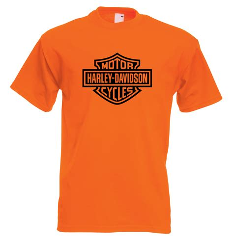 T Shirt 03 harley davidson t shirts lovely hd 03 redwood harley
