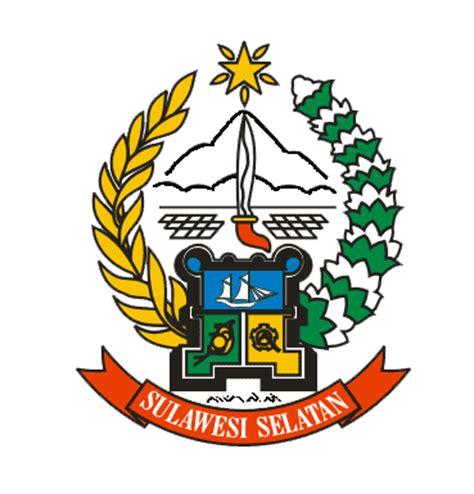 Peristiwa Tahun Tahun Bersejarah Daerah Sulawesi Selatan arti lambang provinsi kelahiranku sulawesi selatan universitas terbaik