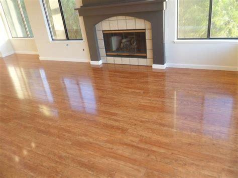 Bamboo Flooring Vs Laminate Bamboo Vs Engineered Flooring Ideas 4 Laminate Flooring Zoieevents