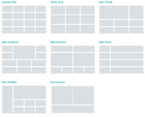 photo layout bootstrap responsive dashboard templates for bootstrap designbeep