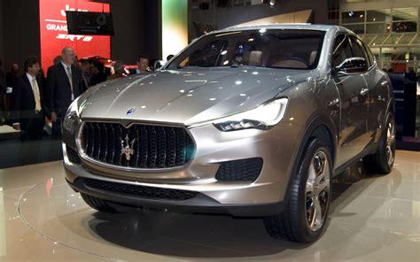 maserati price 2015 2015 maserati levante price and release car brand news