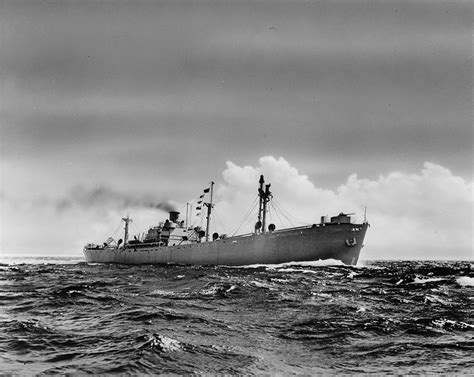 liberty ship wikipedia the free encyclopedia ss john morgan wikipedia