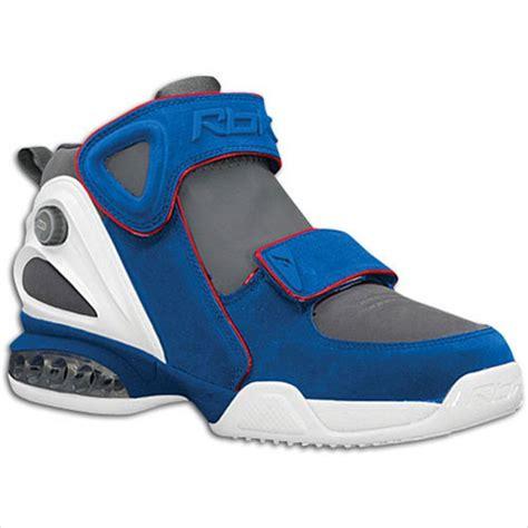 allen iverson shoes allen iverson reebok answer 9 all shoes reebok
