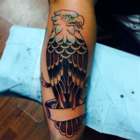 electric eagle tattoo los angeles 17 best images about tattoos on pinterest cas tattoo