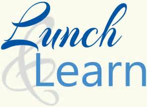 jewish heritage lunch amp learn oglethorpe calendar