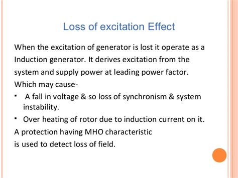 power factor correction generator induction generator effect 28 images what are the working principles of generators and