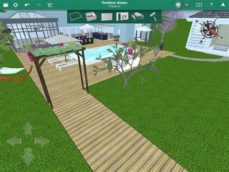 3d home landscape design 5 home design 3d outdoor garden