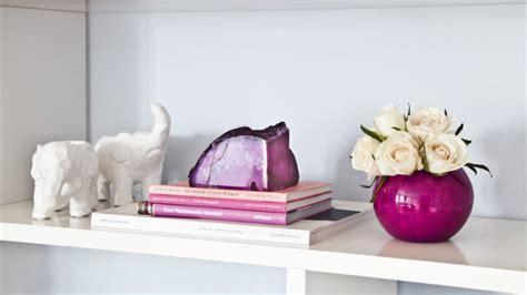 mensole in alluminio dalani mensole in alluminio praticit 224 ed eleganza in casa