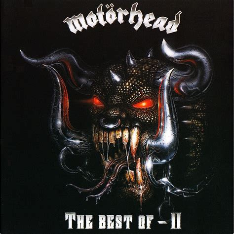best motorhead album no remorse 2cd 1996 reissue mot 246 rhead mp3 buy