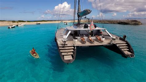bali catamaran quality catamaran wallpapers high quality download free