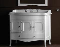 old english bathroom furniture traditional bathroom furniture victorian classic