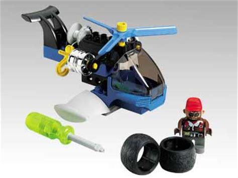 Motorrad Shop Weingarten by Lego Duplo Toolo Reifen Mantel O Felge Schwarz F