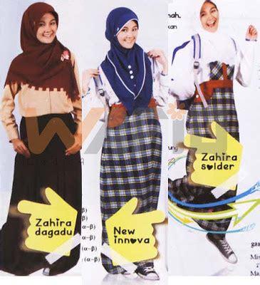 Jilbab Rabbani Sekolah Terbaru kumpulan kerudung rabbani untuk sekolah terbaru