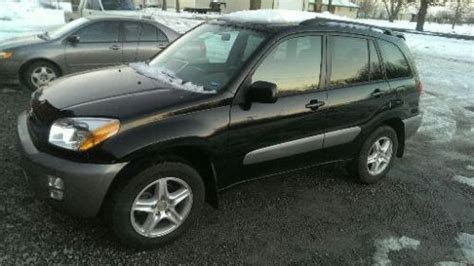 airbag deployment 2001 toyota rav4 transmission control sell used toyota rav4 l in tahlequah oklahoma united states for us 6 150 00