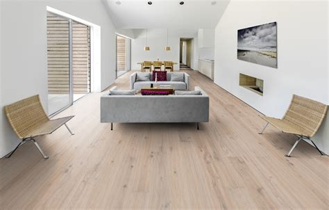 kährs parkett floors k 228 hrs