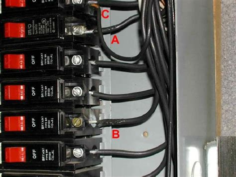 when was aluminum wiring used in houses purchasing a home with aluminum branch wiring