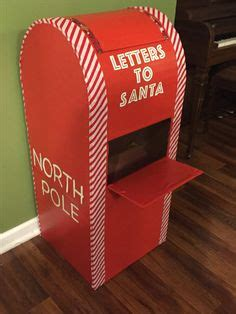How To Make A Post Box Out Of Paper - tutorial diy mailbox science and discovery play