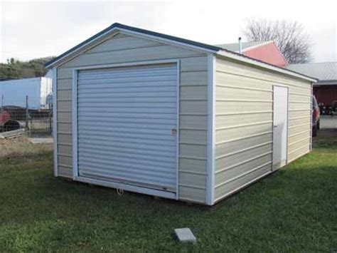 Metal Utility Sheds by Storage Buildings Utility Buildings Carports Sheds
